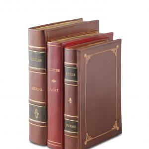 Dieren urnen - Boeken