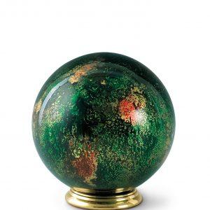 Dieren urnen - Glas