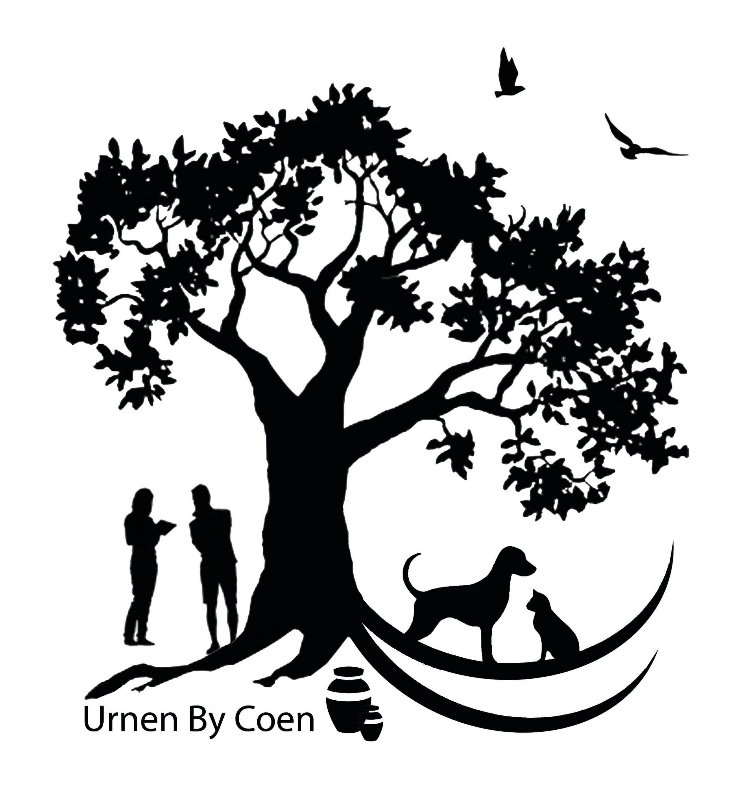 Urnen By Coen
