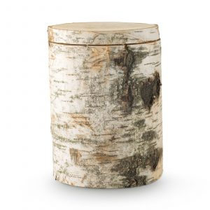 Boom urn
